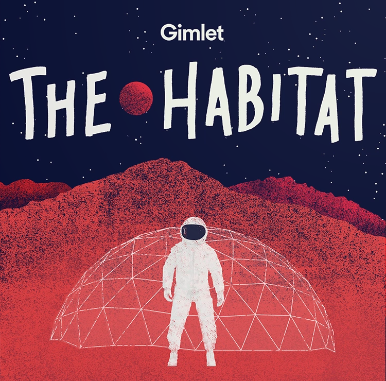 The Habitat.png