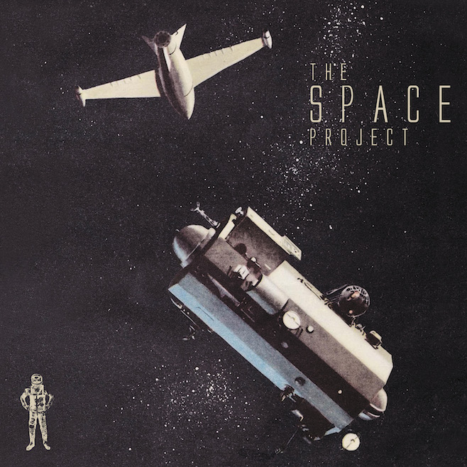 The Space Project.jpg
