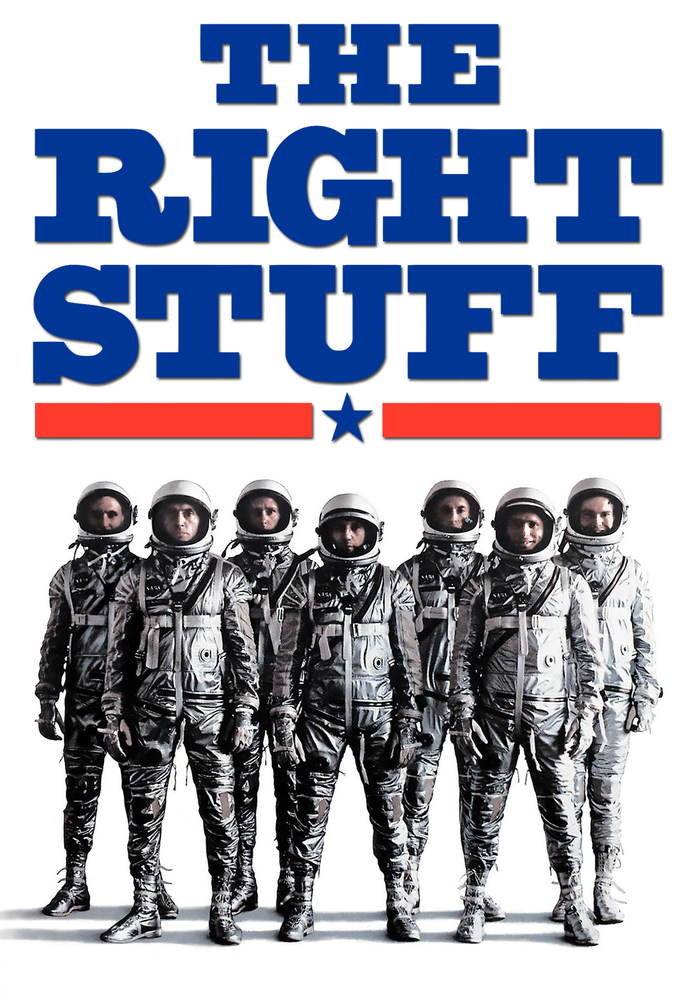 The Right Stuff.jpg