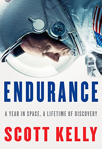 Endurance - Scott Kelly.jpg