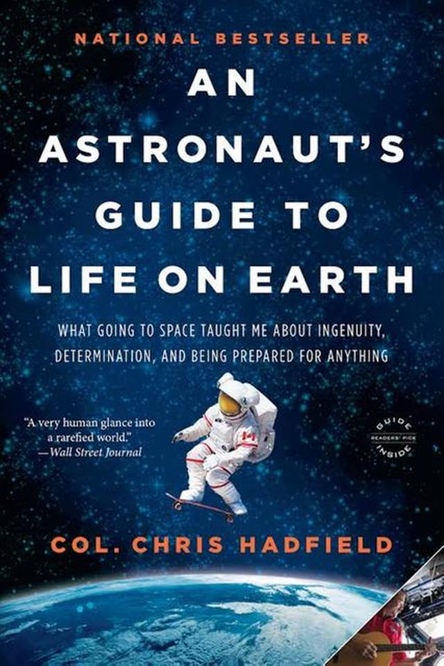 Guide To Life On Earth - Christ Hadfield.jpg