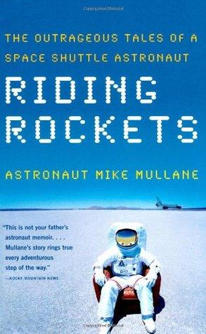 Riding Rockets - Mike Mullane.jpg