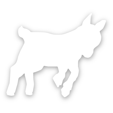 GrumpyGoatLogo_white drop square.png