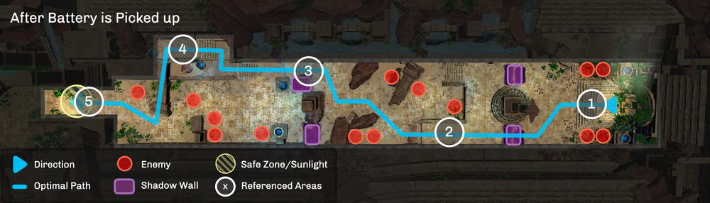 LUX_LevelOverview_PostPickup.png