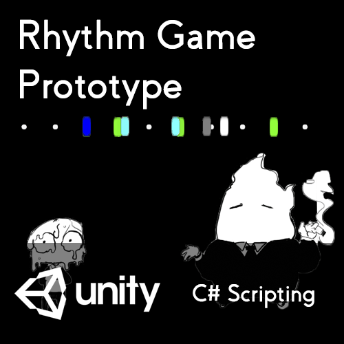 rhythmfront1.png