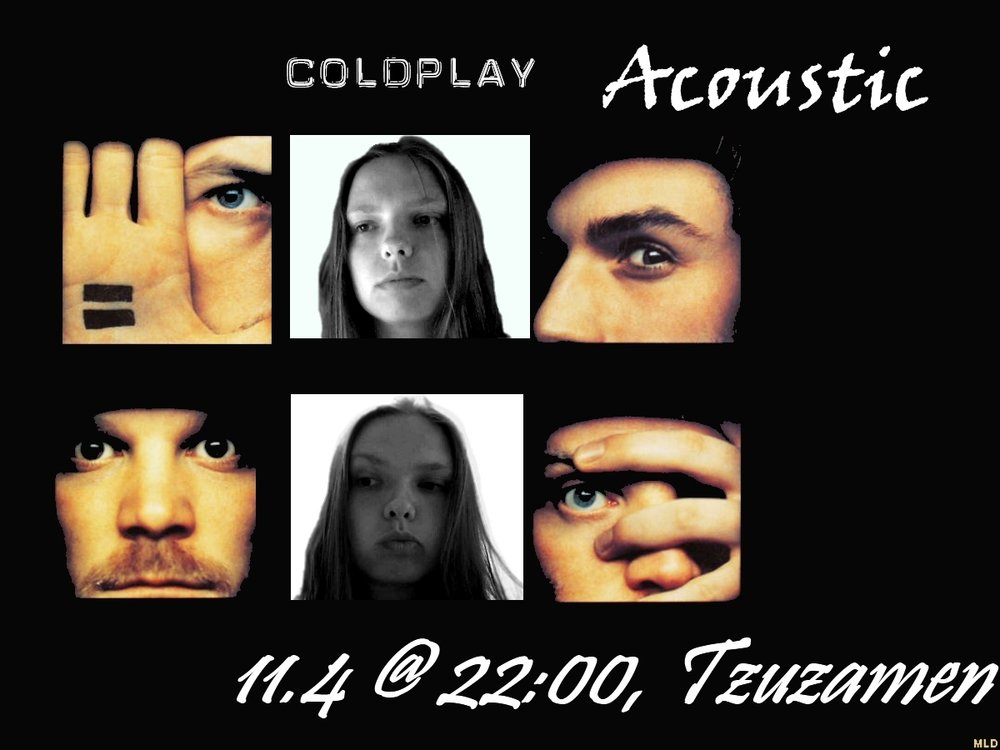 poster_coldplay1.jpg