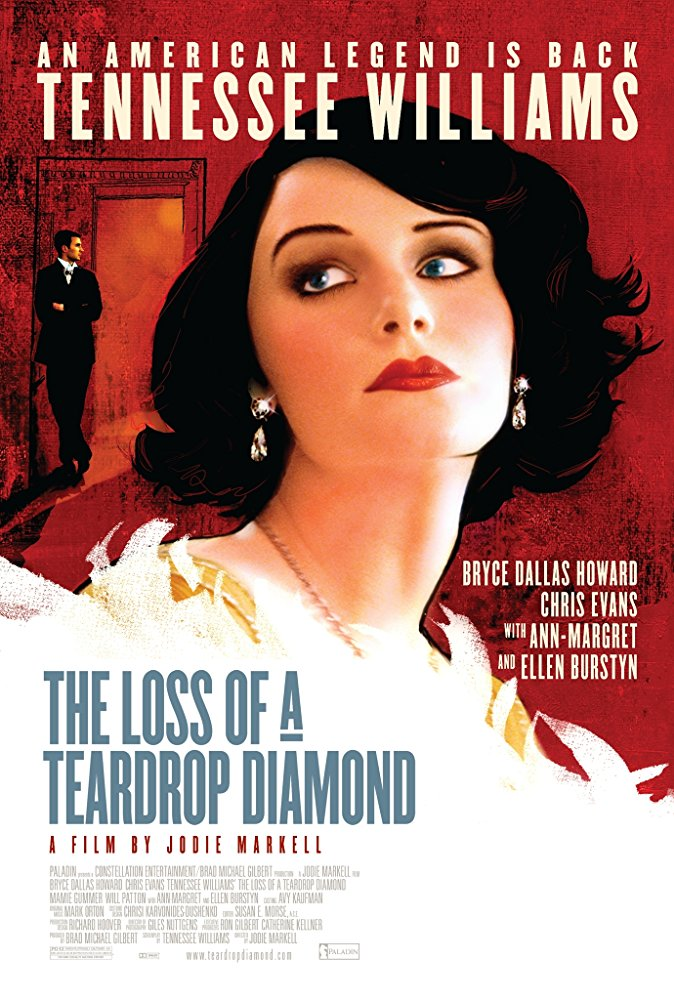 loss of a teardrop diamond.jpg