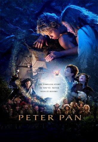 peter pan.jpg