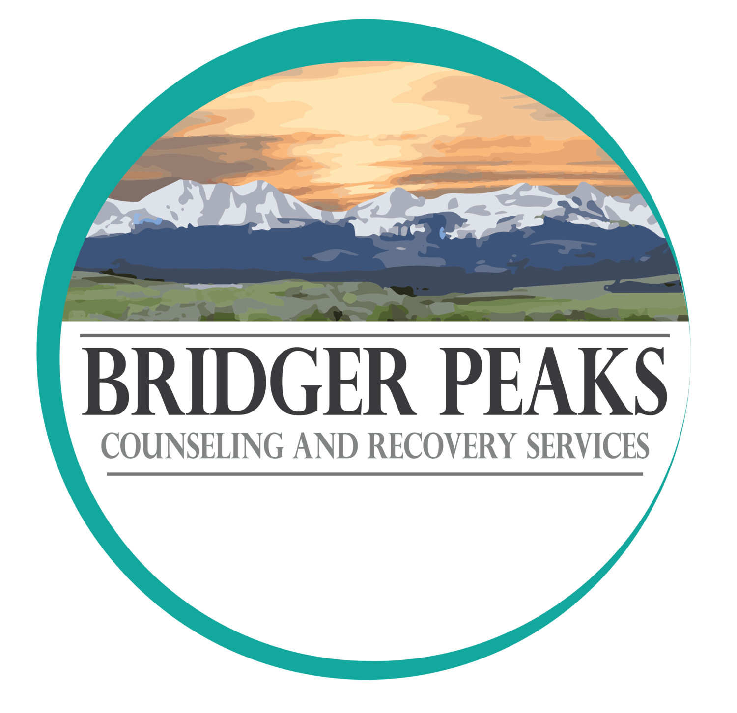 Bridger Peaks Counseling & Recovery Services