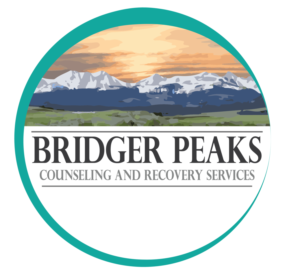 Bridger Peak Logo- final transparent.png