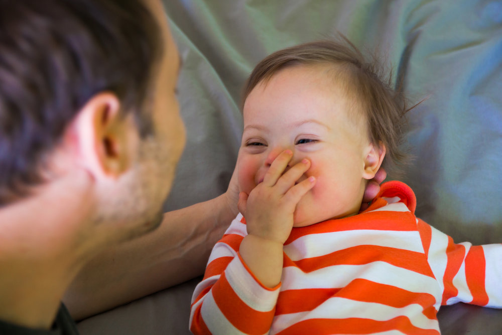 parent possibility.jpg