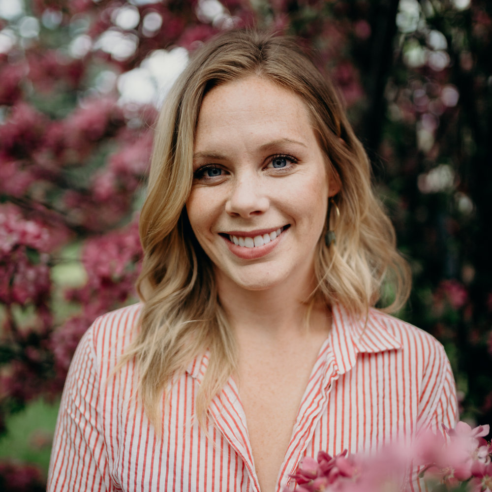 TESS HILL, MS, PCLC  It is my privilege to walk alongside individuals who are going through struggle and brokenness and to join them in the pursuit of healing and growth. I believe that people are capable of great change and growth, and at times, change and growth is difficult to navigate alone. My approach to counseling explores themes of attachment and relational wounds that inform a person's present position in life and in relation to others. With gentleness, trust, and empathy I aim to foster a secure relationship that invites vulnerability and encourages the confidence to explore maladaptive patterns. My goal is to help reveal resources, understanding and compassion to areas of dysfunction.  Counseling functions as a relationship and is most effective when safety and security are cultivated. My goal is to offer a relationship unique to your personal goals of healing and change. I welcome the opportunity to get to know you and be a part of your life journey.  I am eager to work with any individual in which the counseling relationship is a good fit. I have found my strengths to be in working with relational conflicts, attachment injuries, histories of trauma, anxiety and depression. I have a MS in Mental Health Counseling from Montana State University. I am currently working towards my clinical counseling license, under the supervision of Rachael Dunkel, MS, LCPC, LAC, NBCC.  If you would like to schedule an appointment with Tess, you can contact her directly through the contact us page.
