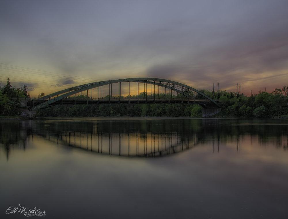 Sydney Riber Bridge 2.jpg