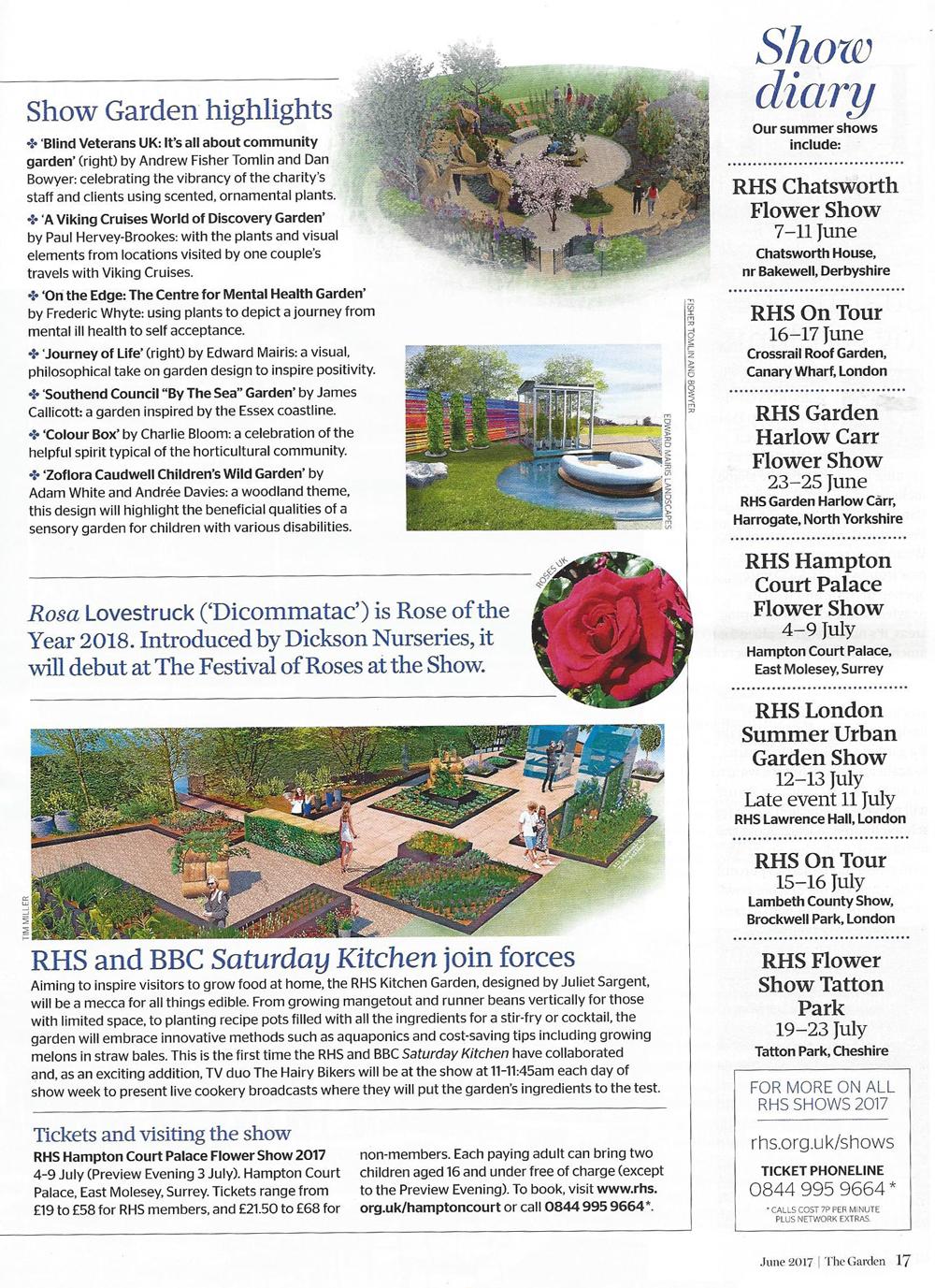 The-Garden-Mag---d-Garden-RHS.jpg