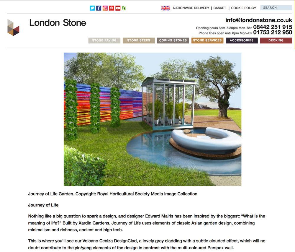 LondonStone.jpg