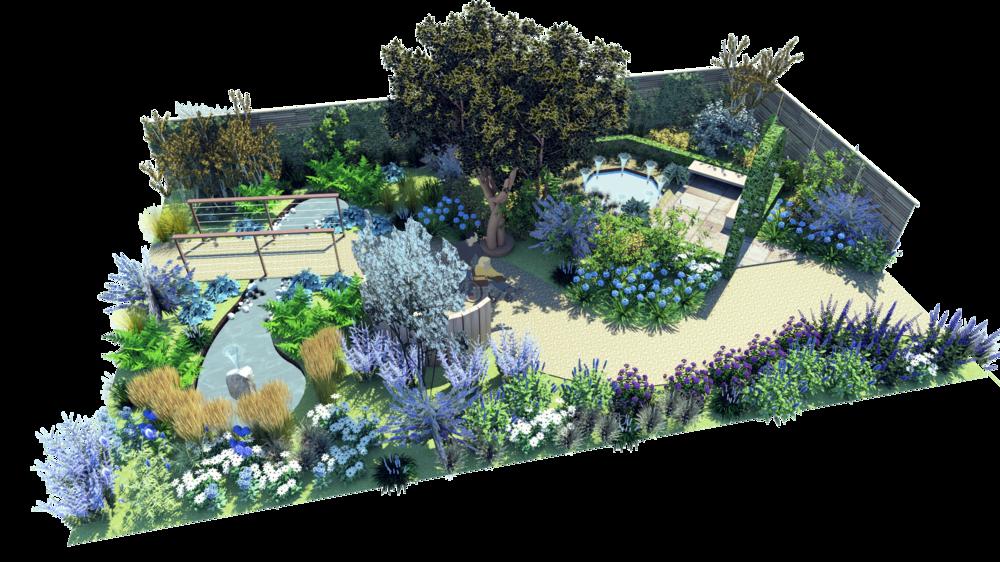Limbcare Garden.jpg