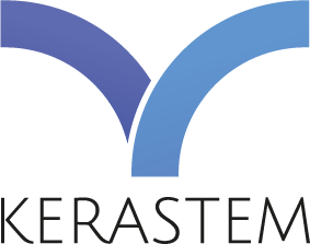 Kerastem UK - Advanced Hair Therapy