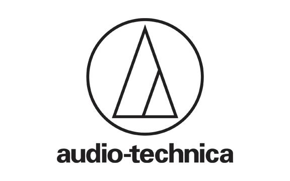 AudioTechnicaLogo_144dpi.jpg