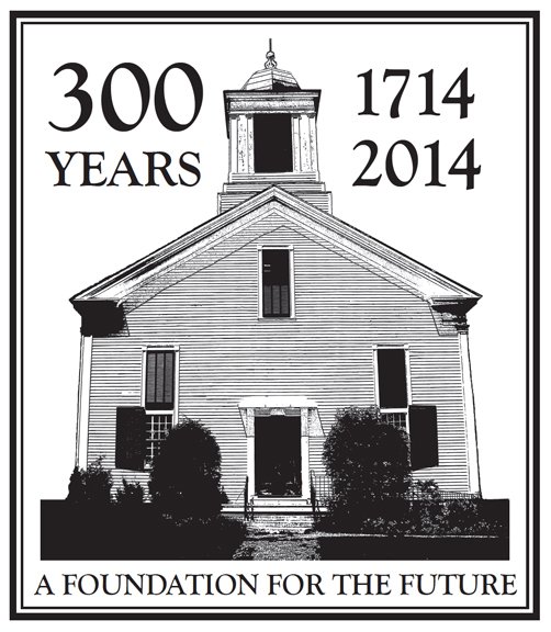 300th celebration image.jpg