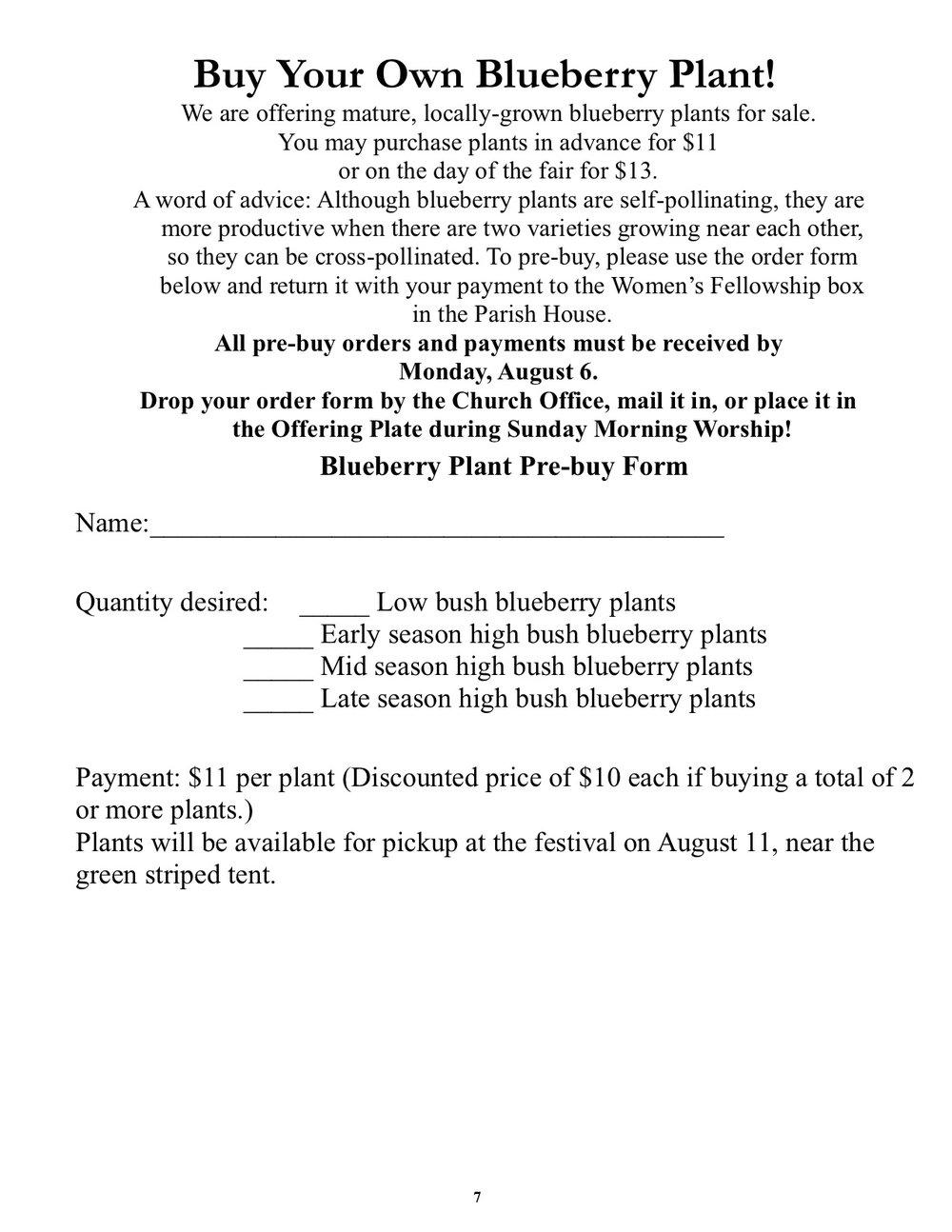 Blueberry Mooring 7.jpg