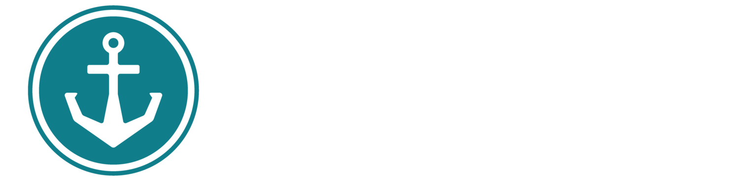 First Congregational Church of Kittery
