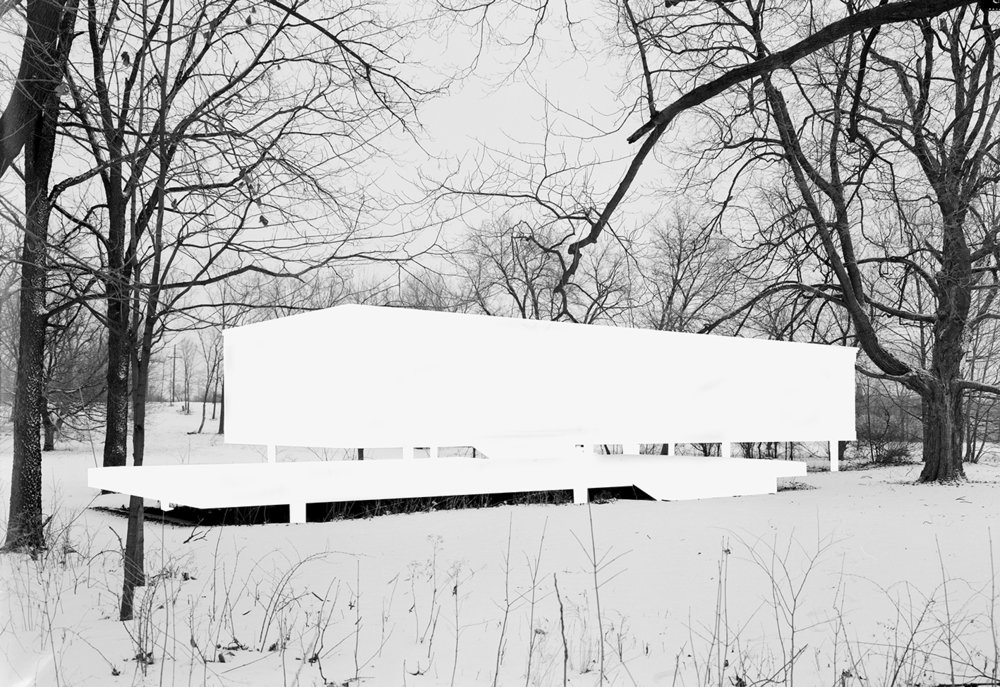 Missing Mies (3)