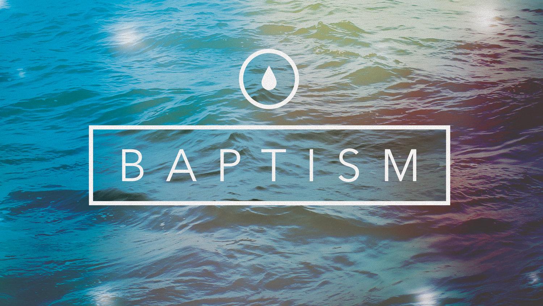 baptism f a q journey church