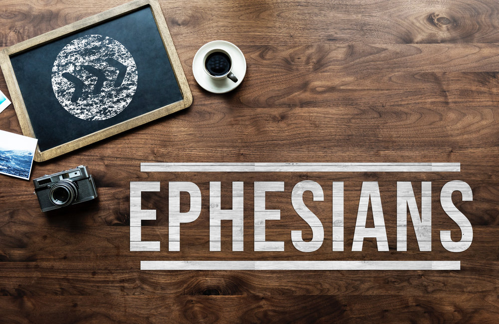 ephesians_graphic2.jpg