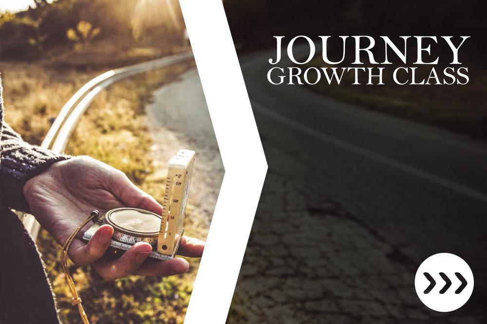 journey_growthclass_slide.jpg