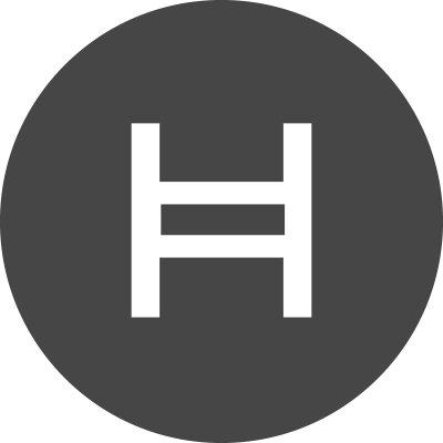 HEDERA HASHGRAPH