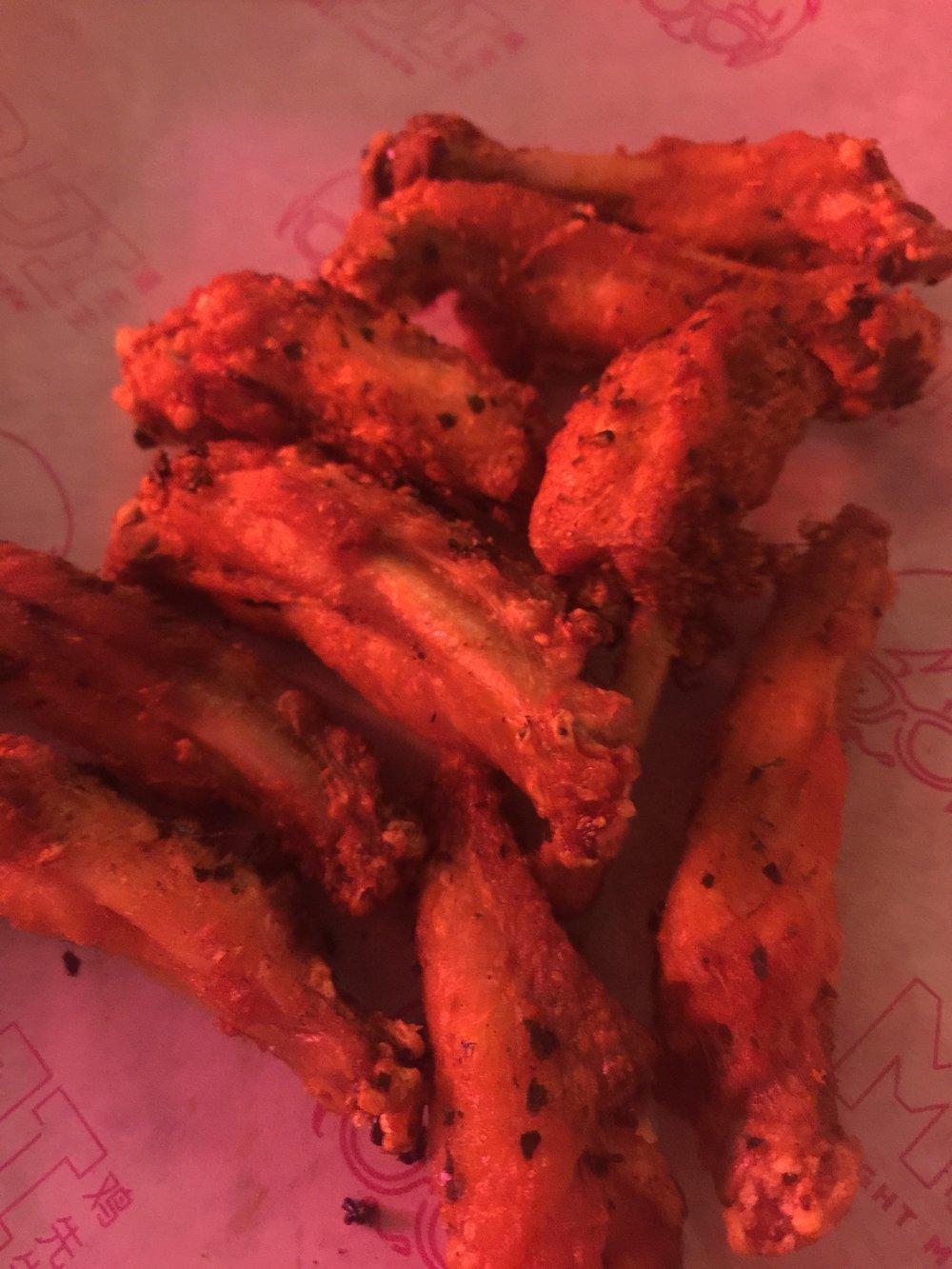 Mr Ji Chicken Tips.jpg