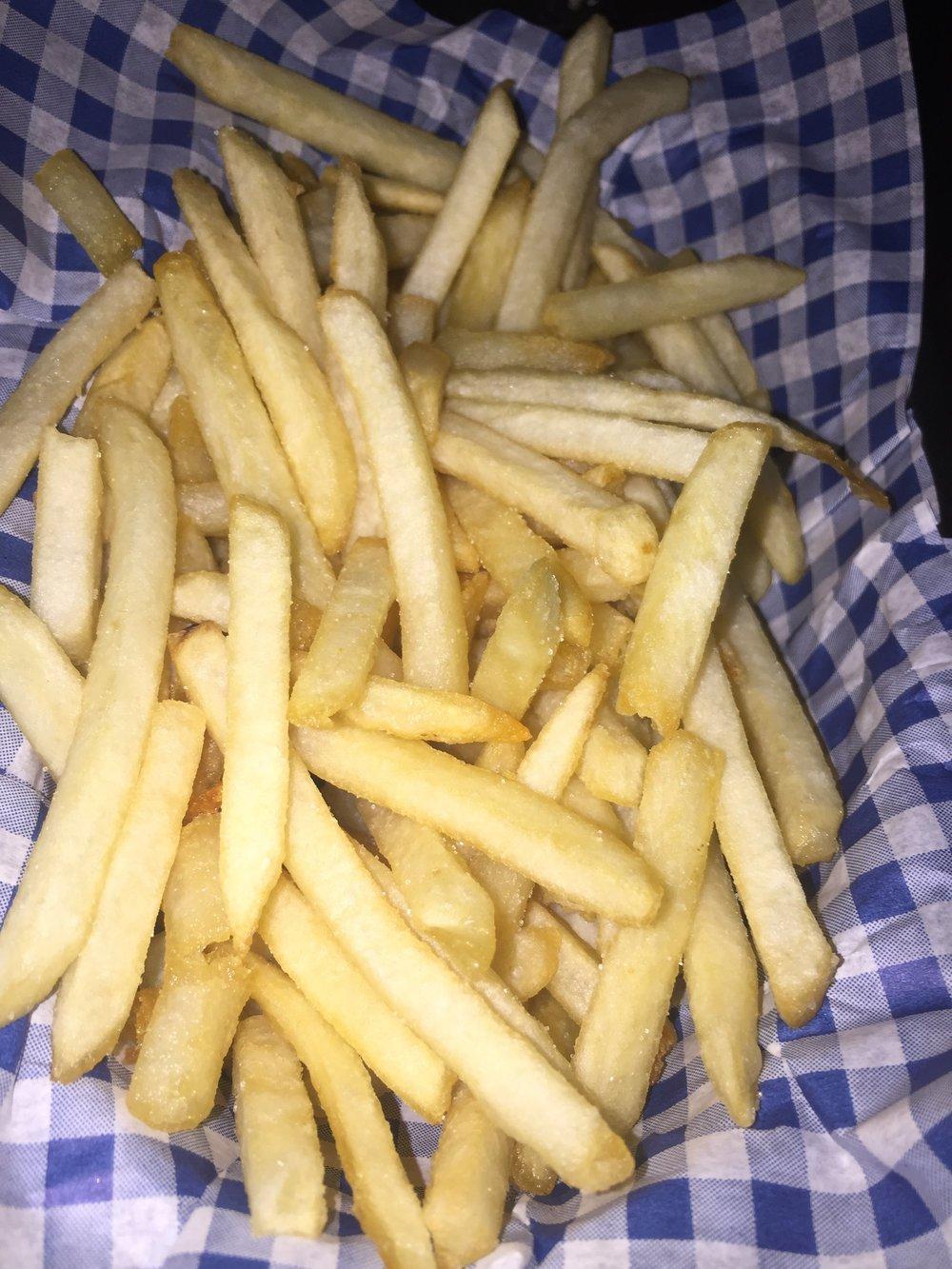 Lucky Chip Fries.jpg