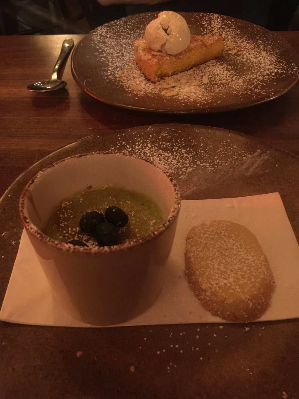 Neighbour NW5 Pistachio Creme Brulee.jpg