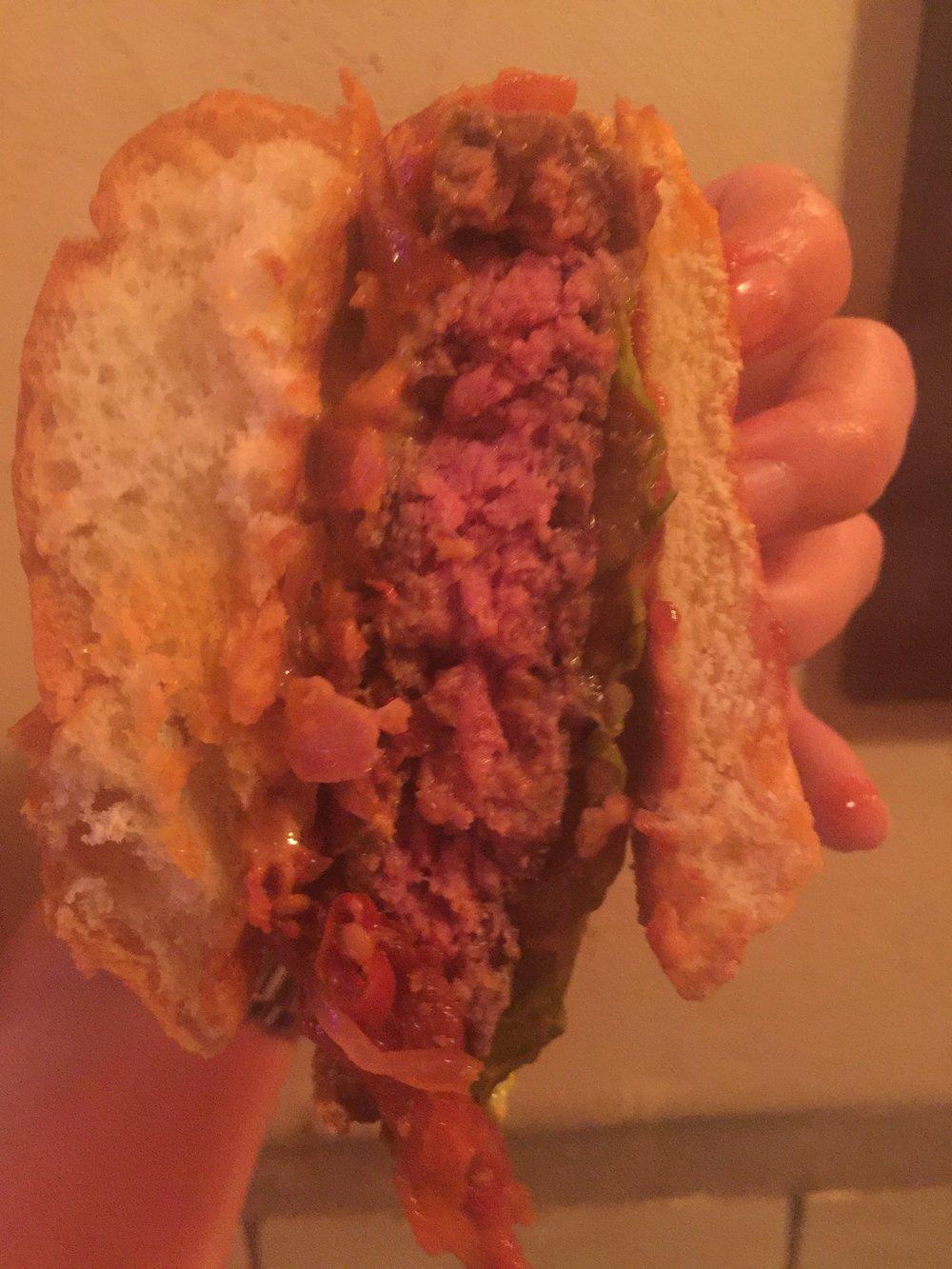 Patty & Bun_Burger.jpg