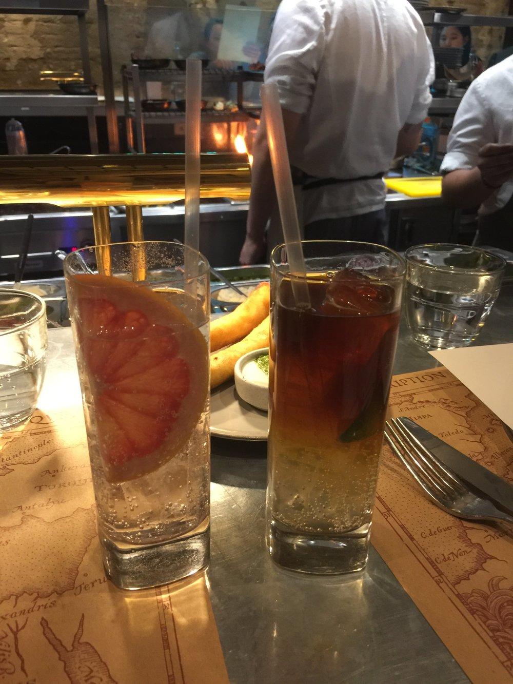 The Barbury Gin and Tonic.jpg