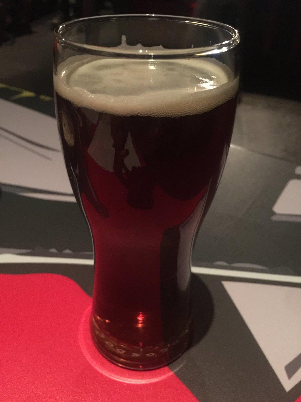 Beer & Buns Beer.jpg