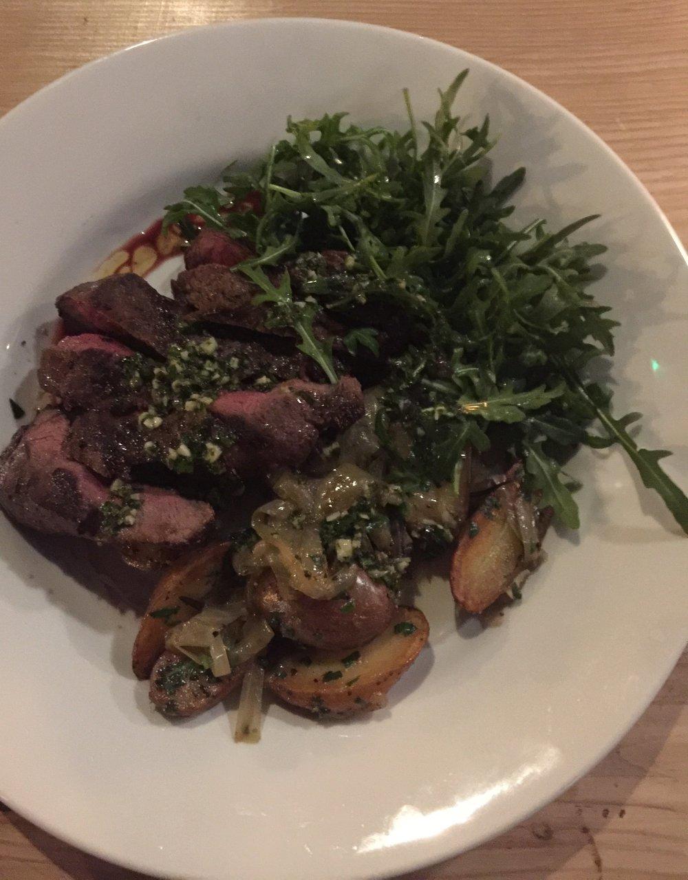 Landseer Arms Steak.jpg