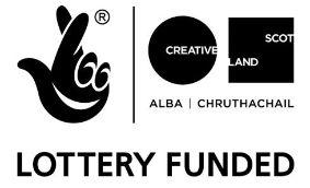CS logo_s.jpg