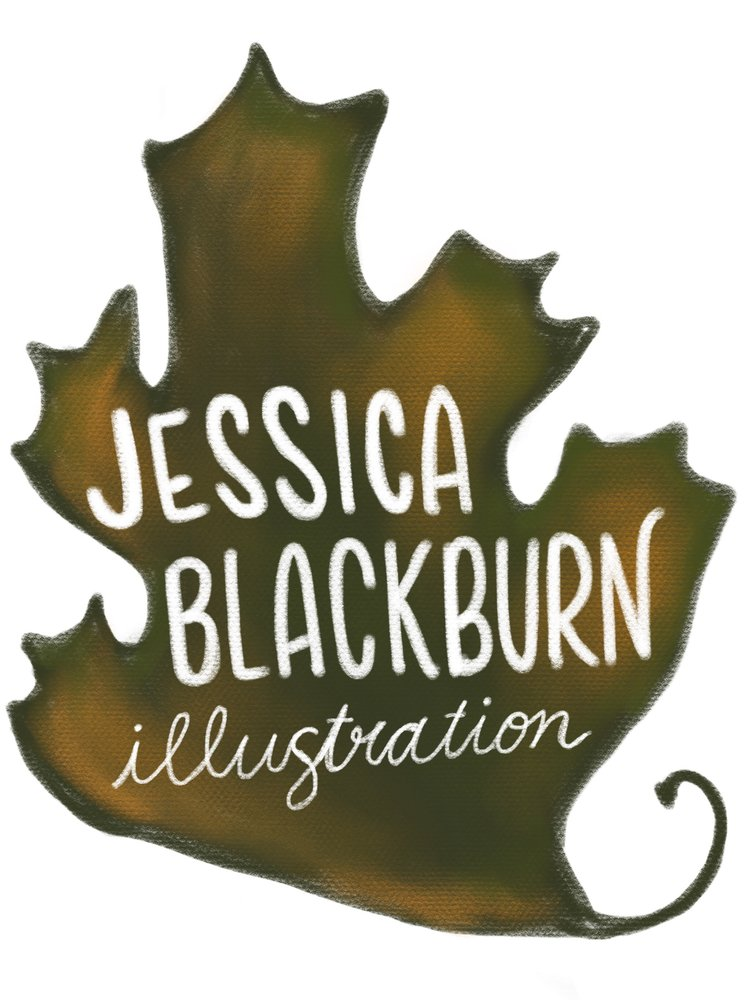 Jessica Blackburn