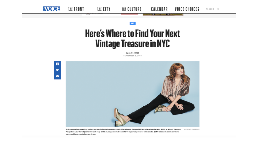 Village Voice - Press.png