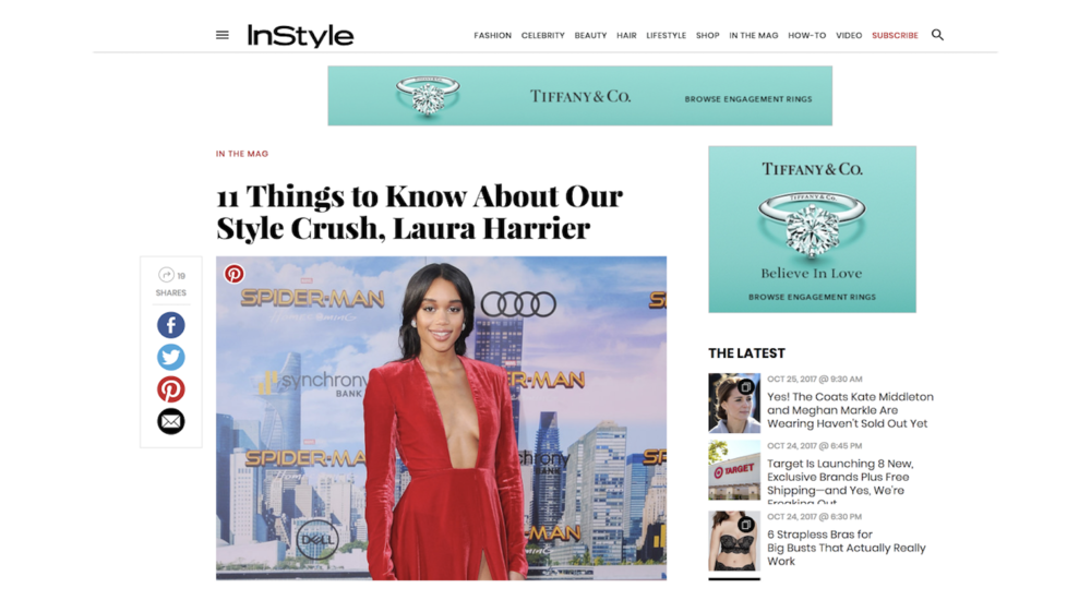 Instyle - Press.png