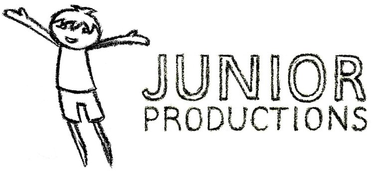 Junior Productions