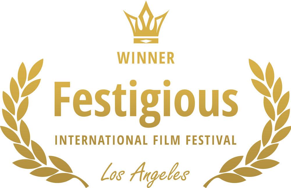 Festigious Winner JPG.jpg