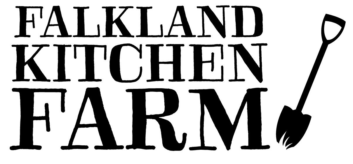 Falkland Kitchen Farm