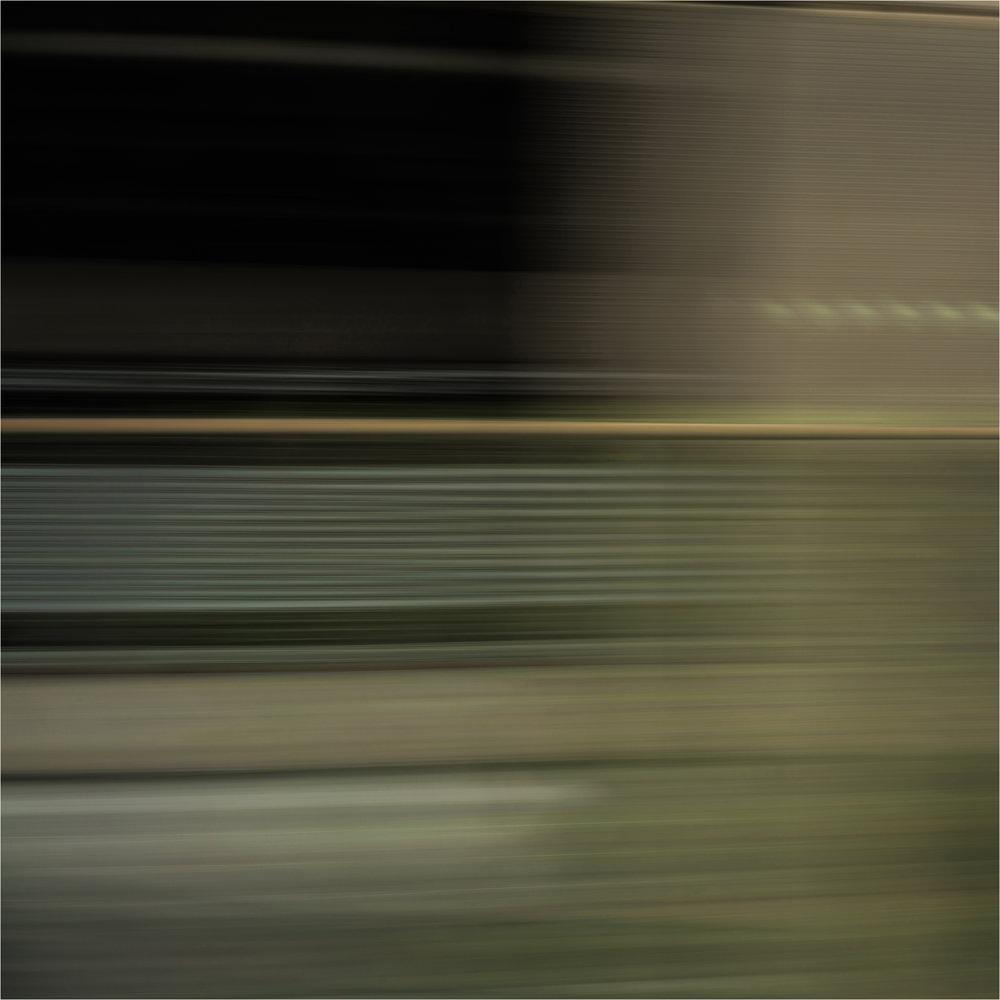 Train-Rides-8.jpg