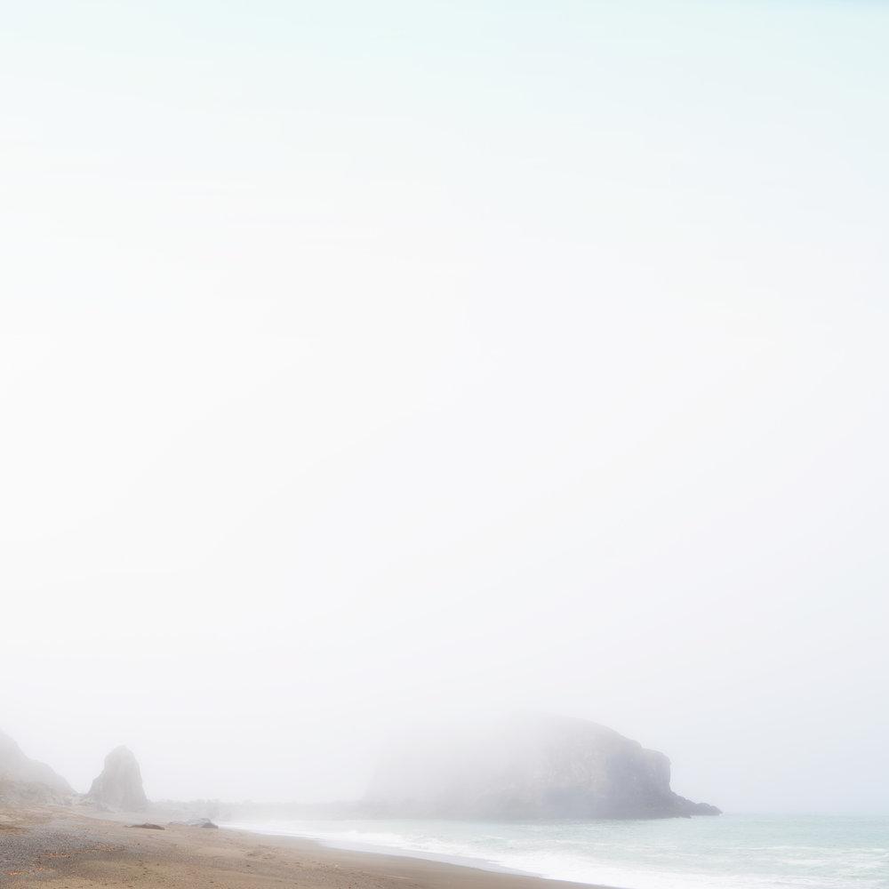 Californai Beach _ aqua  vibrance(6 of 10).jpg