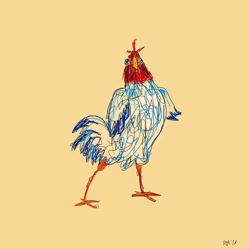 Blue Rooster2_2.jpg