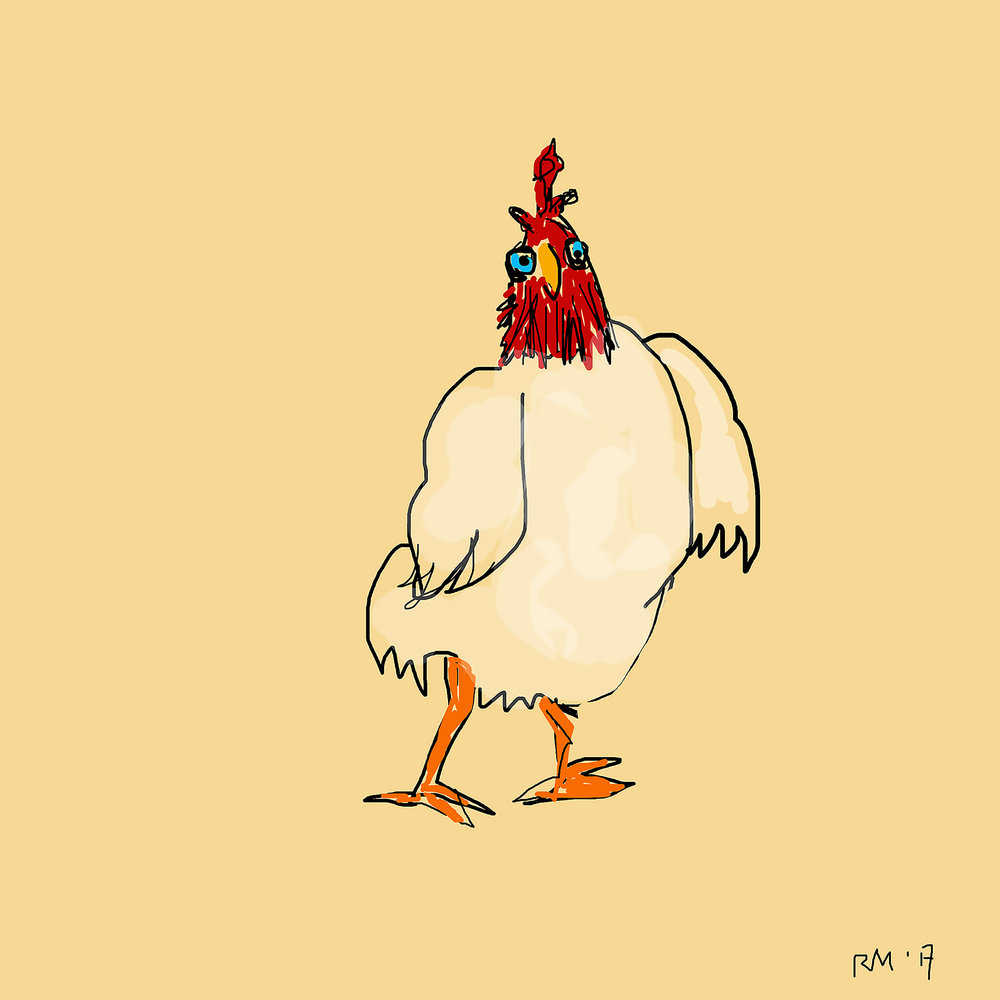 Rooster with Blue Eyes.jpg