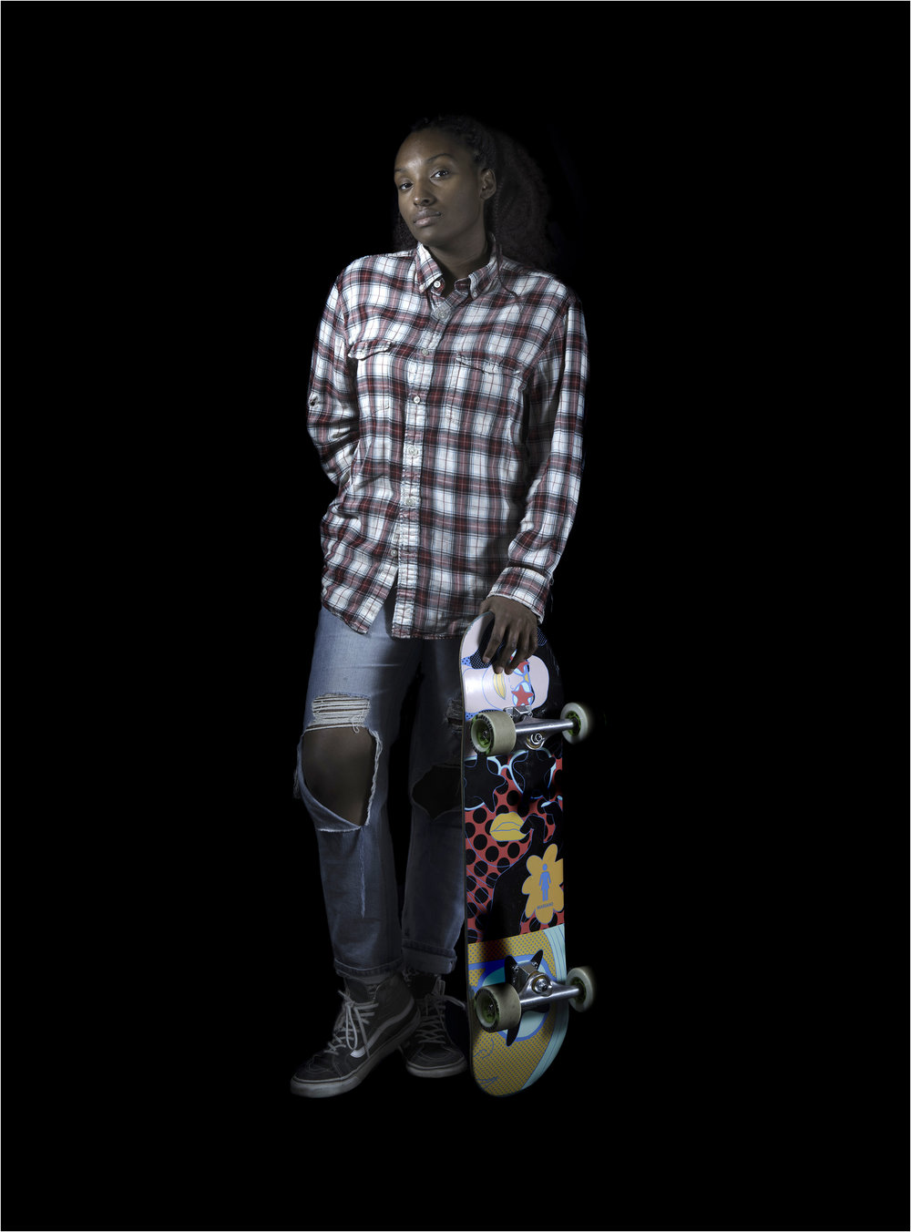 New_17x23_144_Imani Belser_Tomboy Project .jpg