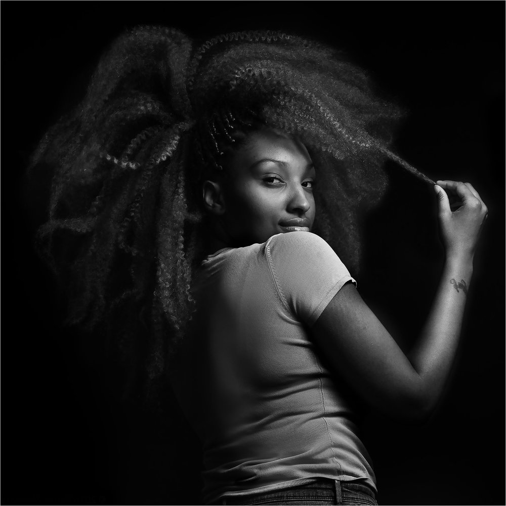 B&W_Imani Over the Shoulder- reversed.jpg